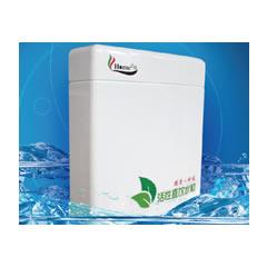 高能量活化水机(B款)