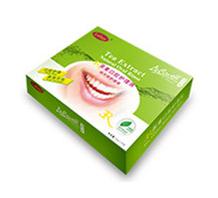 3R茶素口腔护理液