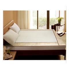 电气石频谱床垫