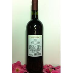 高尼斯干红葡萄酒
