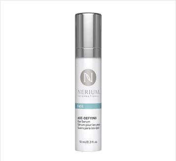 Nerium眼霜
