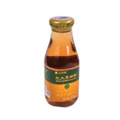 绿野蜂蜜花粉醋