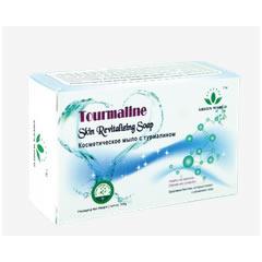 托玛琳香皂