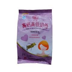 龙王高铁奶粉
