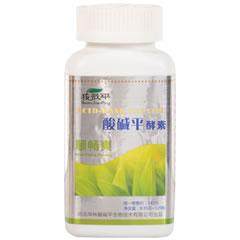 酸碱平酵素A3 (顺畅爽)