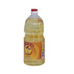 九三大豆油一级