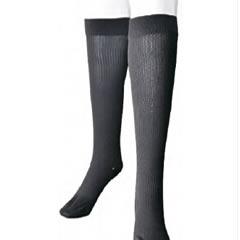 佳莱健足袜