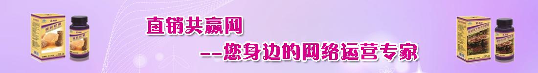 紫光科技直销网、紫光科技共赢网、紫光科技直销产品网